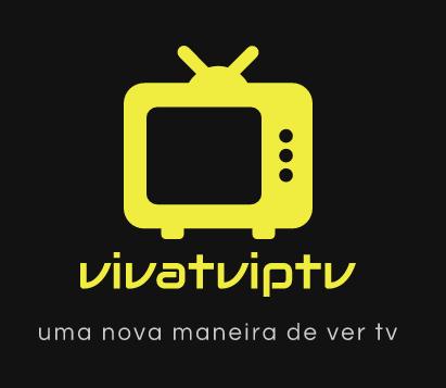vivatviptv_teste_iptv_grátis.png