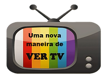 ver%20tv%207_edited.png