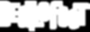 Beatle fest_logo VECTOR-1.png