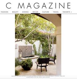 CMagazine 1
