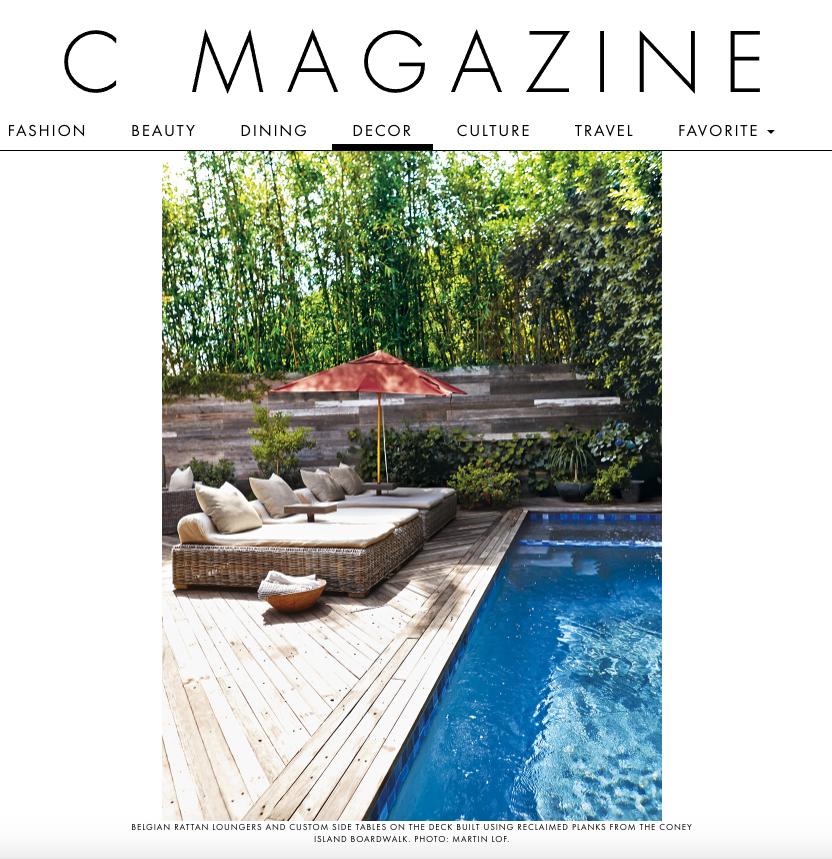 CMagazine