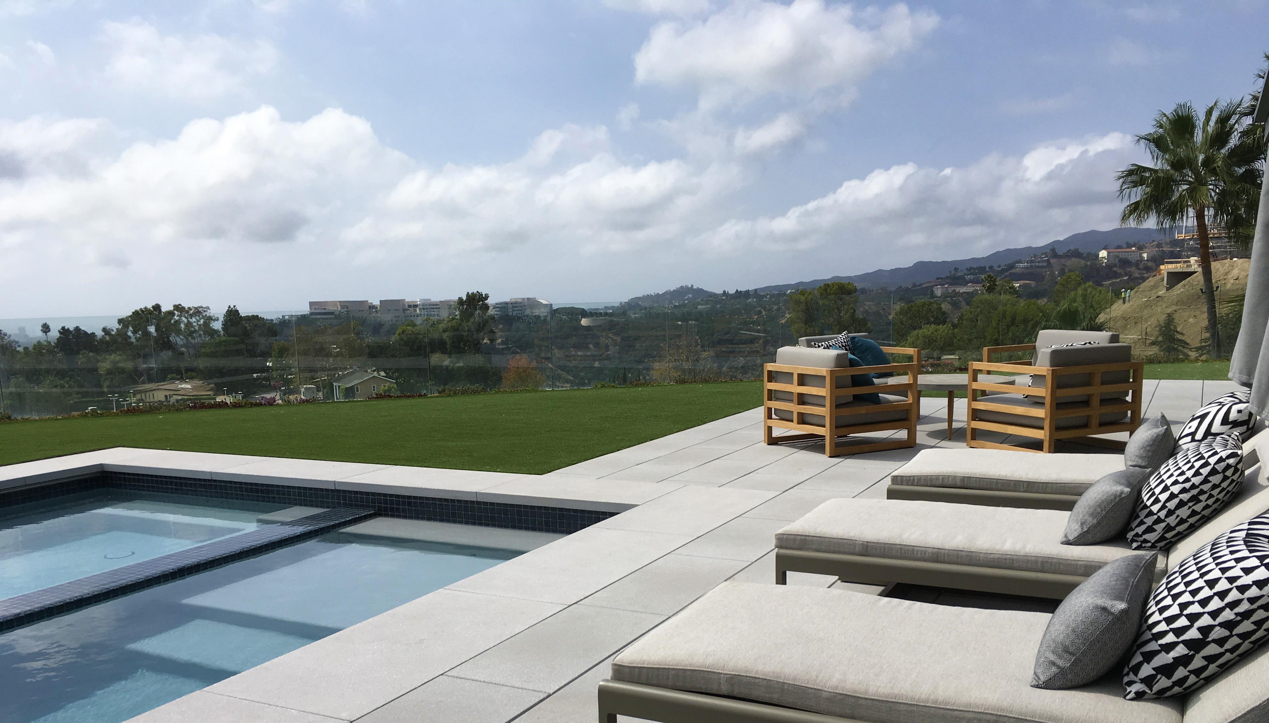 pool paving2