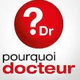 Logo Pourquoi docteur.jpeg