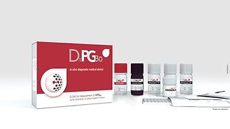 20200624-DxPG80-VUE-3D _v05.jpg