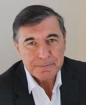 Marc Ychou.png