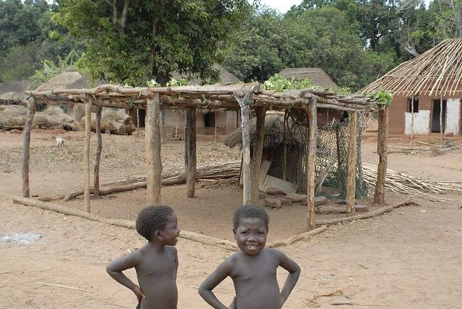 TONNELLE-SACREE-Afrique.jpg