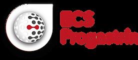 Logo_ECS-Progastrin_20190510.png