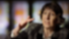 Capture d'écran 2020-02-24 à 13.00.17.pn