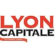 Logo Lyon capitale .png