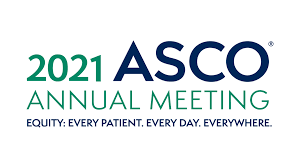 hPG80 at ASCO 2021 - Prolevcan study