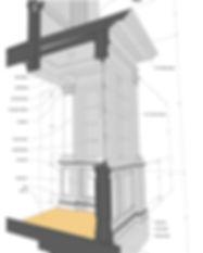 3D-Detailing-4.jpg