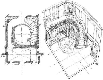 Sketching-1.jpg