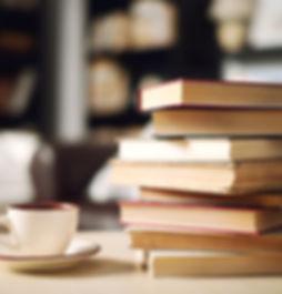 livres santé naturopathie nutrition