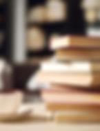escort blog-books