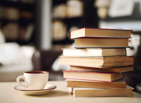 Top 7 Books to Learn More About a (Sustainable) Economy for Beginners