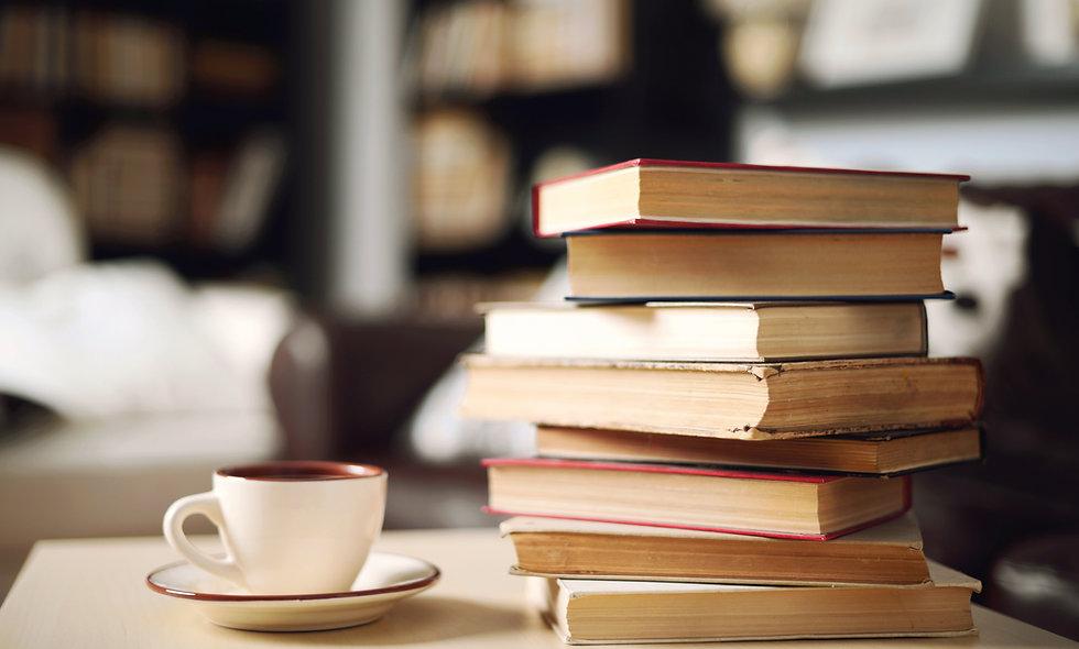 Estudos e Pesquisas