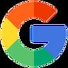 Flat-design-Google-logo-design-Vector-PN