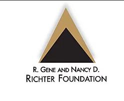 4 Richter Scholars from Howard's SCM Program
