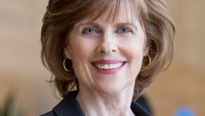 Intel joins Howard University's Supply Chain Management Advisory Board