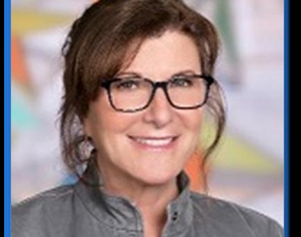 Bristol Myers Squibb joins Howard University's Supply Chain Management Advisory Board