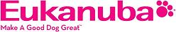 eukanuba-logo_0.png