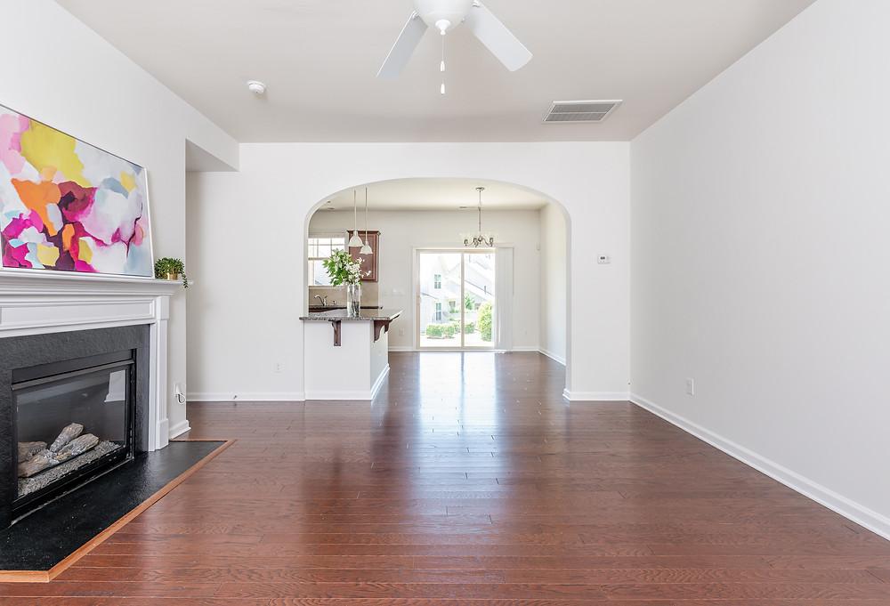 Durham Raleigh Cary Apex Holly Springs Morrisville Real Estate Realtor Realtors