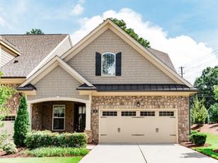 110 Glenpark Pl #50, Cary, NC 27511 | Sold $600,000