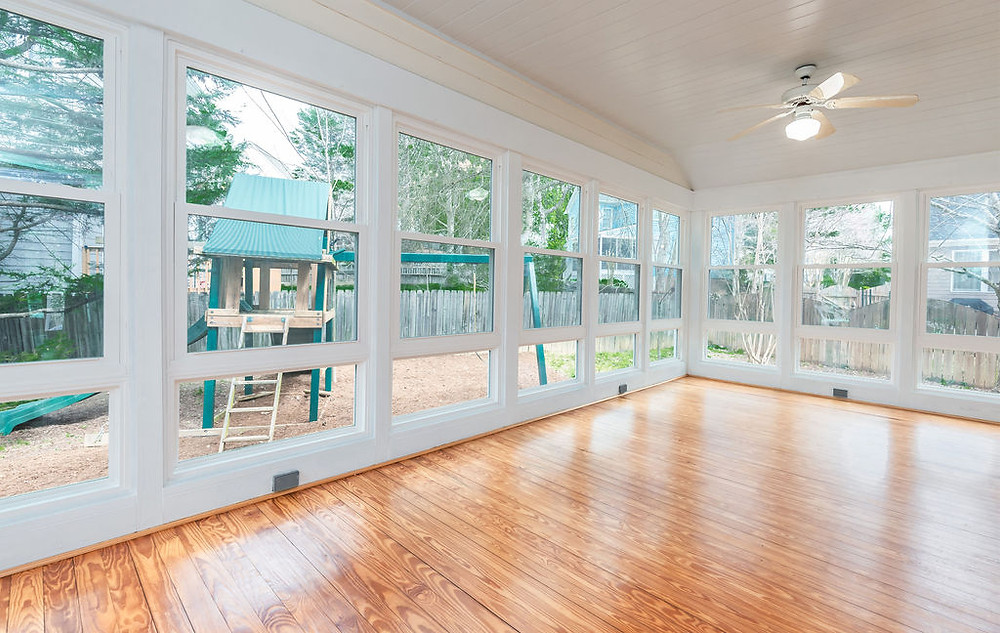 REALTOR NC REAL ESTATE AGENTS BLUE ORCHID REALTY CHAPEL HILL LISTING FEE