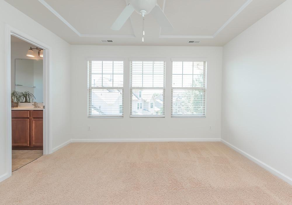 Chapel Hill Realtor Realtors Real Estate Agent Agents