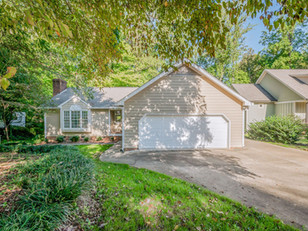215 Lawrence Road, Cary NC | List Price $399,000