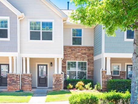 207 Mount Evans Drive. Durham. Sold $245,000