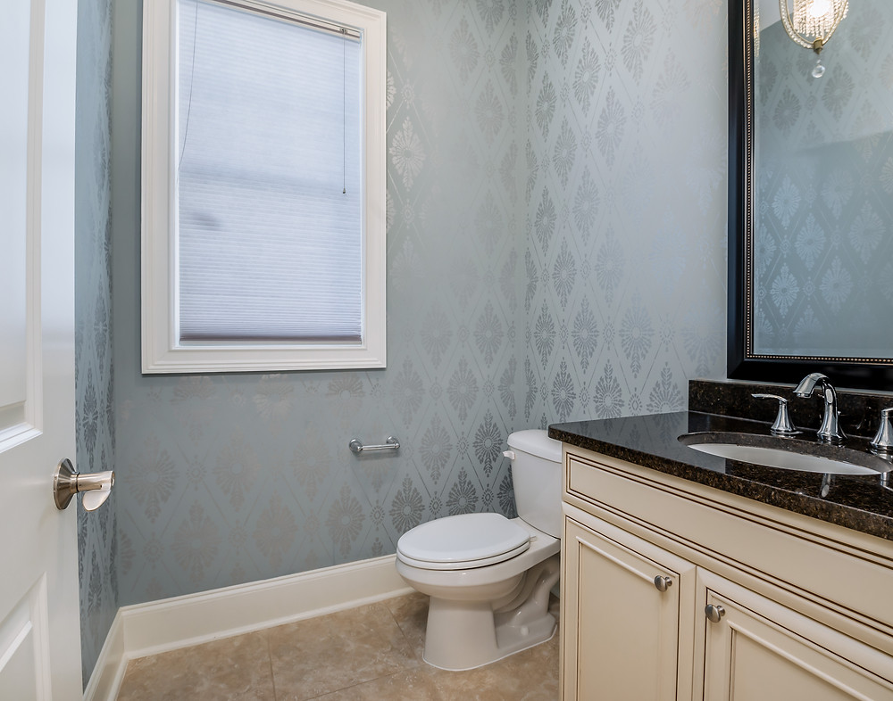 Wake Forest Home For Sale | Realtor Emme Zheng | Blue Orchid Realty Cary