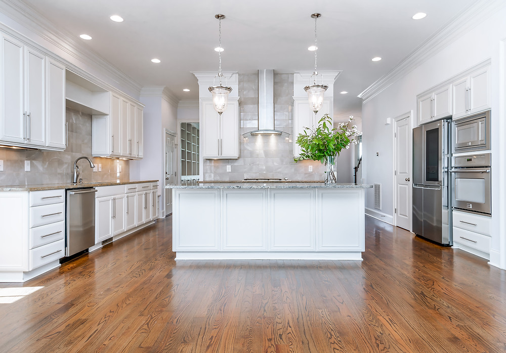 Wake Forest Home For Sale | Realtor Emme Zheng | Blue Orchid Realty Research Triangle Park