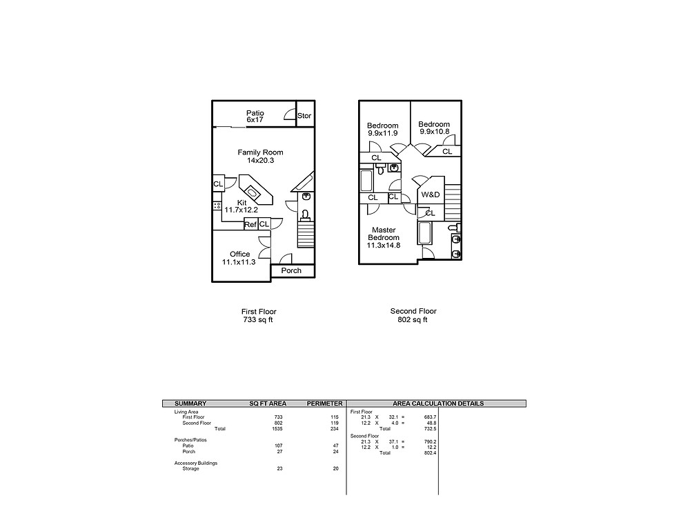 Blue Orchid Realty Emme Zheng Realtor North Carolina Durham Duke University Home For Sale
