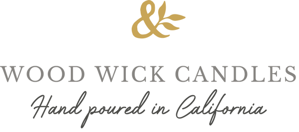 WoodWickCandles_Homepage.png
