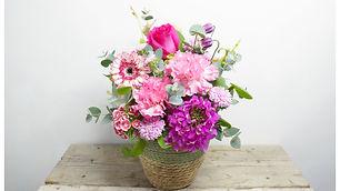 arrange_pink.jpg