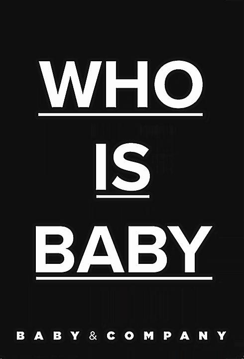 WHOISBABY-BLACK2.jpg