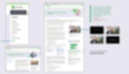 FranciscoMaciasO_Potfolio_Overview-6.jpg