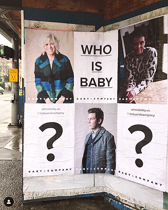 Who-is-baby-guerrilla-3.png