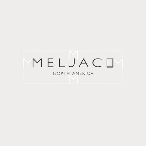 Meljac-Brand-Guide-WEB5.png