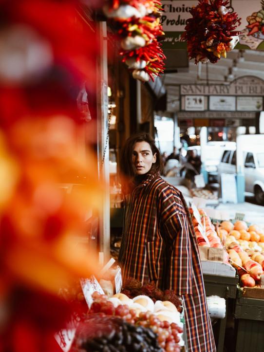 Lana-market5.jpg