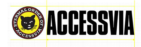 AccessVia_Lettering_edited.jpg