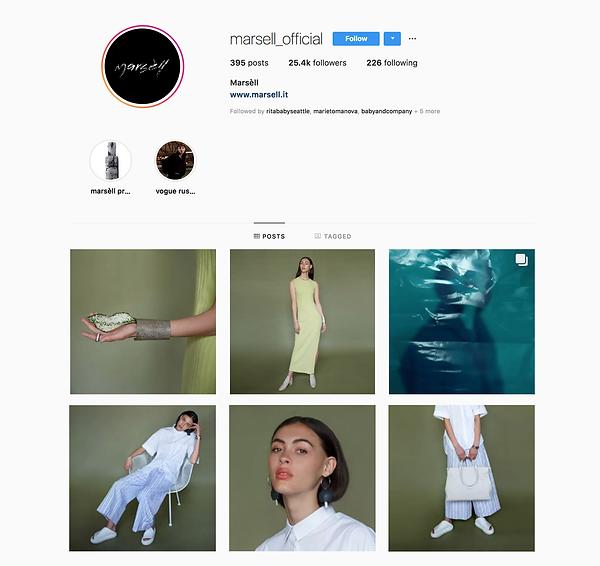 MARSELL-SOCIAL-MEDIA.png