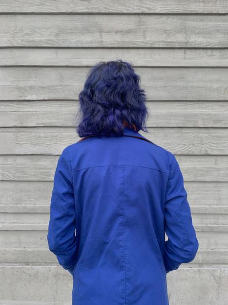 SEATTLE_GIRL_IN_BLUE-LR.jpg