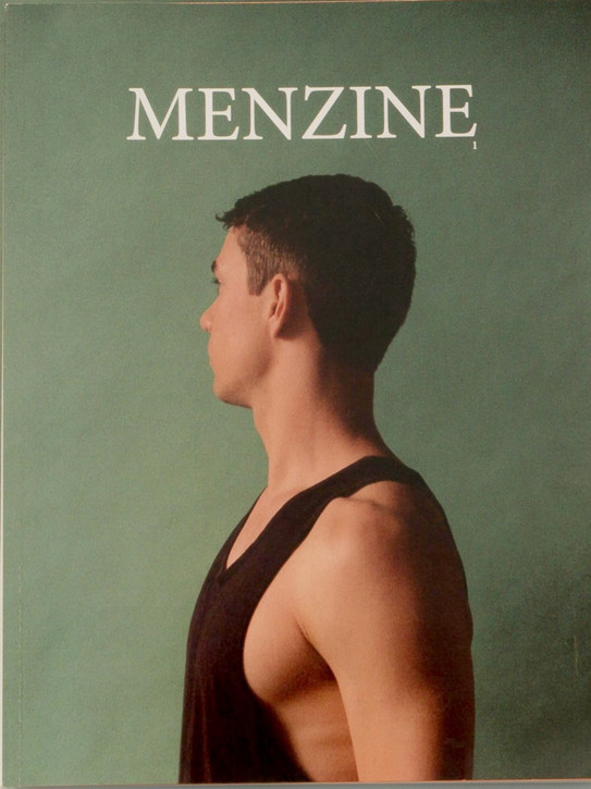 Menzine-shots-7_edited_edited.jpg