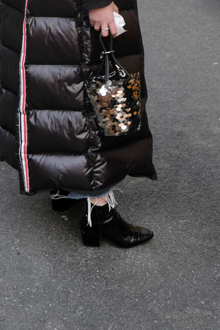 Shoes-street--6.jpg