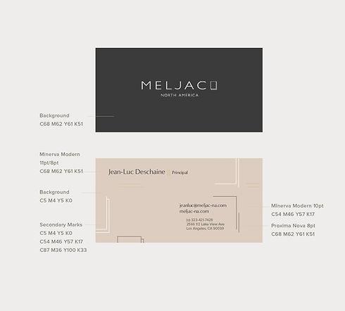 Meljac-Brand-Guide-WEB-27_edited.jpg