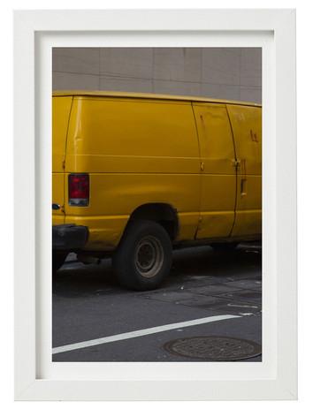 Ny-yellow-framed.jpg