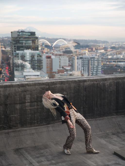 Kate-Rooftop.jpg