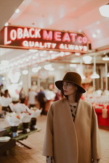 Lana-market10.jpg